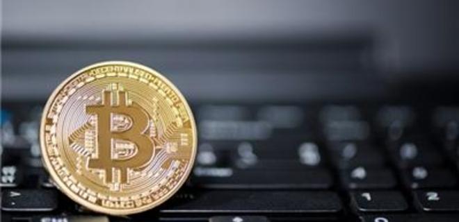 Киберполиция предлагает легализовать криптовалюты
