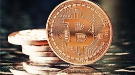 Курс биткоина приближается к $12 тысячам