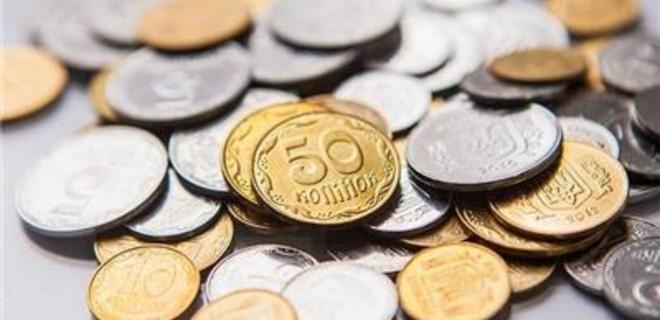 Страховщики Украины увеличили сбор премий до 3,7 млрд грн