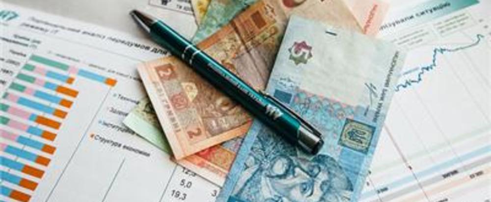 Мечты о прибыли. Как банки пережили прошлый год