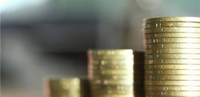 За прошлый год капитальные инвестиции в Украину выросли на 22%