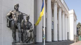 В Раде зарегистрировали альтернативный законопроект о валюте