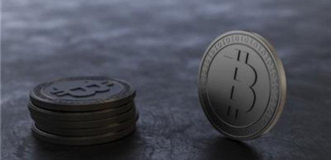 Банк Англии: Криптовалюты не могут заменить традиционные деньги