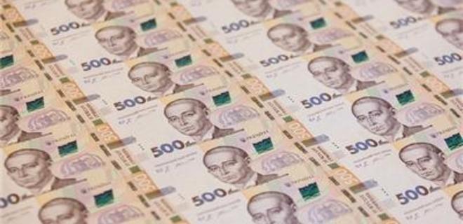 Минсоцполитики предлагает ввести отчисления ЕСВ со всей зарплаты