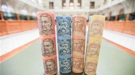 Минсоцполитики изменит механизм начисления пенсий