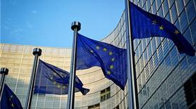 В ЕС назвали условие продолжения оказания помощи Украине