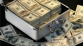 В рейтинг миллиардеров от Forbes попали семь украинцев