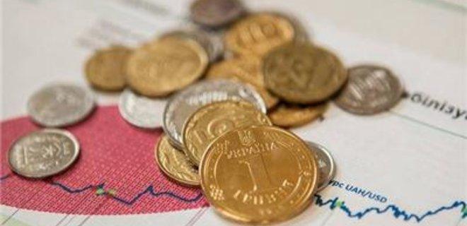 Депутаты хотят ликвидировать 3-ю группу единого налога