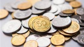 НБУ объяснил, как будут округляться суммы при наличных расчетах