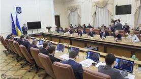 Кабмин принял нормативы для монетизации льгот на проезд