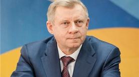 Депутаты одобрили назначение Смолия на пост главы НБУ