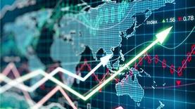Fitch улучшило прогноз роста мировой экономики