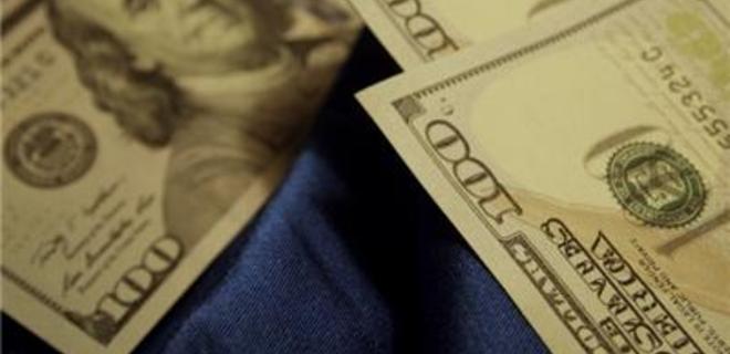 НБУ изменил методику подсчета объема частных денежных переводов
