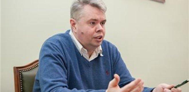 НБУ ожидает, что денежные переводы в Украину превысят $9 млрд