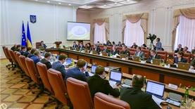 Кабмин намерен перевести Украину на налоговые правила США