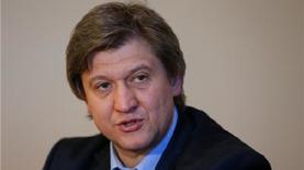 Расследования по ПриватБанку почти не движутся - Данилюк