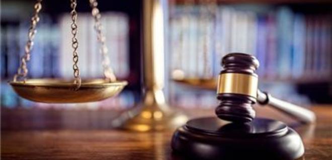 Потребителей освободили от уплаты судебного сбора