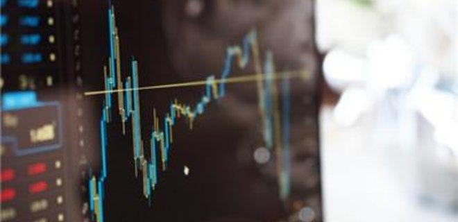 Падение котировок на американских биржах продолжается