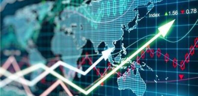 Котировки на биржах США растут максимальными темпами с 2015 года