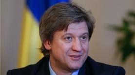 Кабмин одобрил отчет о выполнении госбюджета-2017