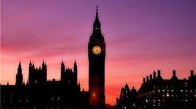 Великобритания может запретить продажу госбондов РФ в Сити - СМИ