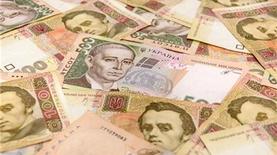 Госстат сообщил о росте зарплат