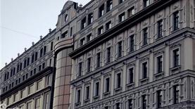 До 30 июня НБУ не будет штрафовать банки за нарушения