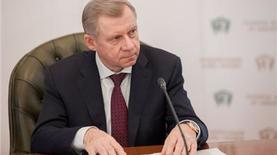 Порошенко ввел Смолия в состав СНБО вместо Гонтаревой