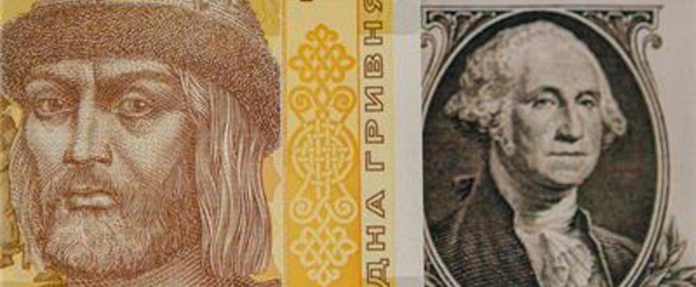 Новый поворот. Что будет с курсом доллара в апреле