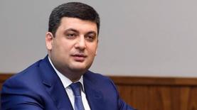 Украина в марте выплатила $1,4 млрд по госдолгу
