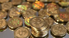 Сегодня был добыт 17-миллионный биткоин