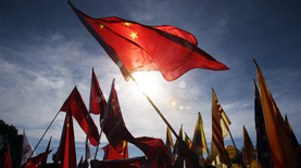 Китай существенно увеличит объемы импорта из США