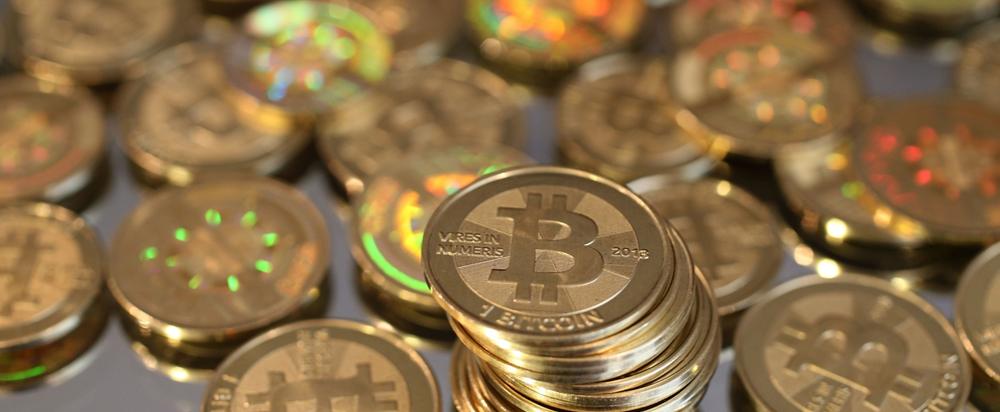 С индийской биржи похитили криптовалюту на $3,5 млн