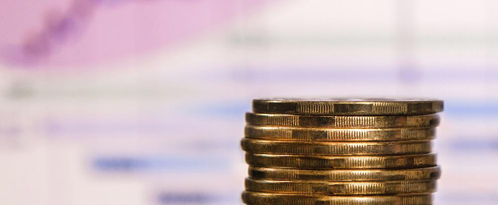 Украине надо заплатить по госдолгу почти $4 млрд до конца года