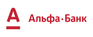 """Альфа Банк Украина"", ПАО"