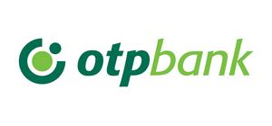 """OTP Bank"""