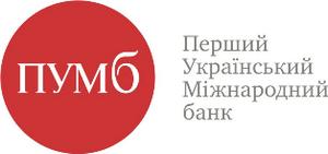 """""""Первый украинский международный банк"""""""