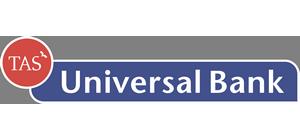 """Universal Bank"""