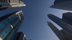 Банки ожидают оживления кредитования - НБУ