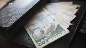 Выплаты долгов по алиментам выросли вдвое - Минюст
