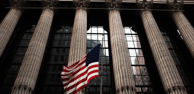 США приостановили беспошлинный ввоз 155 видов товаров из Украины