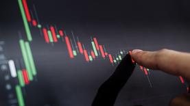 Рынок РФ потерял 2,7 трлн рублей капитализации из-за санкций