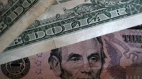НБУ с начала мая купил на межбанке $130 млн
