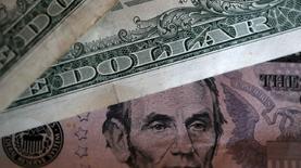 Украине нужно привлечь на внешних рынках $8 млрд - Всемирный банк