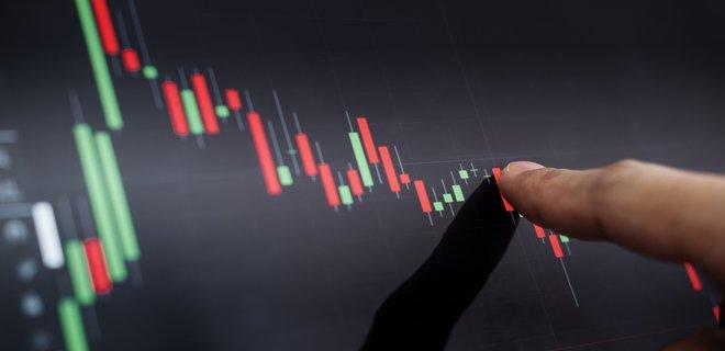 FTSE Russell удалит бумаги En+ и Русала из своих индексов