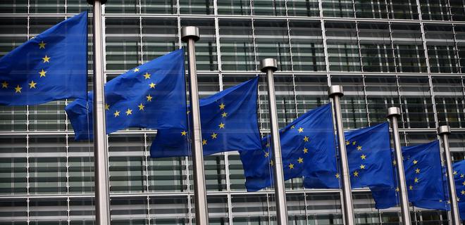 ЕС ужесточил меры по борьбе с отмыванием денег