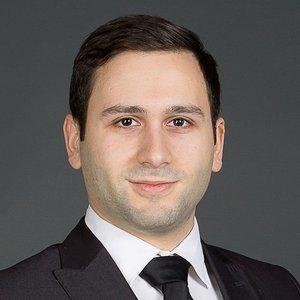 Георгий Джаниашвили