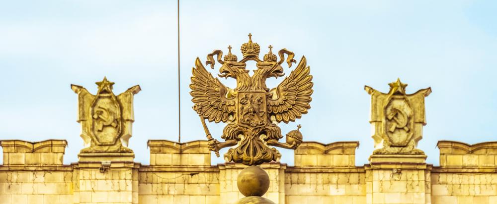 РФ хочет производить товары без разрешения правообладателей в США