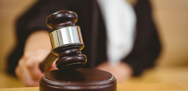 Суд снял арест со счетов фирм Януковича-младшего