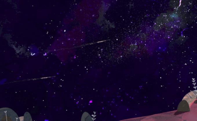 Сигналы с орбиты: может ли спутник заменить наземный интернет